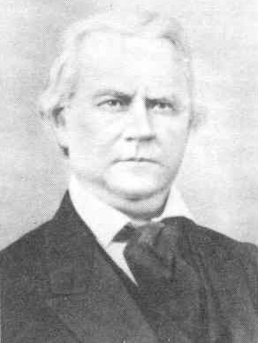 Jesse Dubois