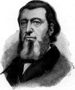 Ebenezer Peck