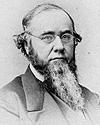Edwin McMasters Stanton