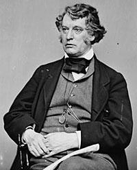 Charles Sumner