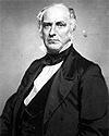 Edward D. Baker