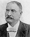 Edward L. Baker