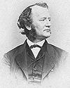 John Wien Forney