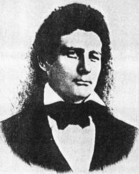 John J. Hardin