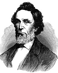 William H. Herndon