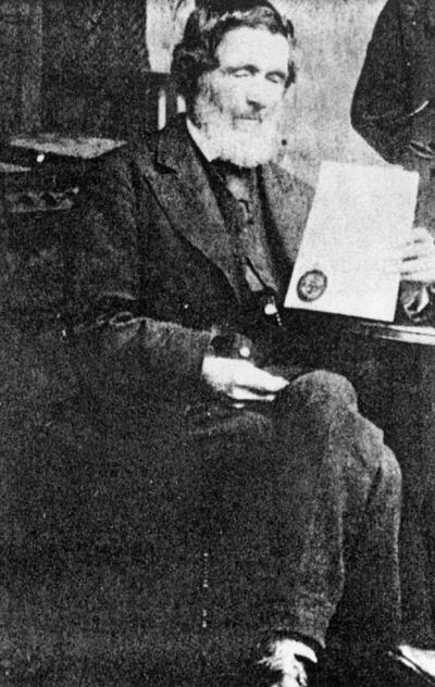 William H. Herndon
