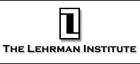 The Lehrman Institute