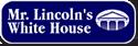 Mr. Lincoln's White House