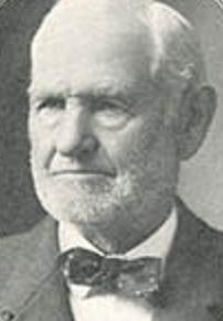 William A. Jayne