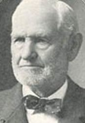 William A. Jayne